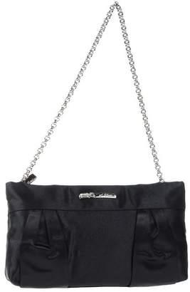 Andrea Morelli Handbag