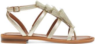 Nine West Gaparina Strappy Sandals