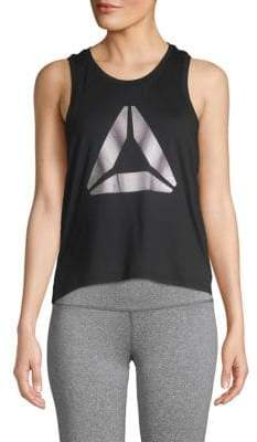 Reebok Elite Tank Top