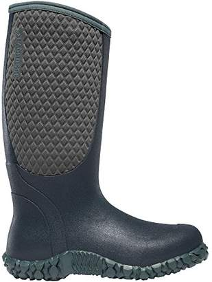 "LaCrosse Women's Alpha Lite 14"" Mid Calf Boot"