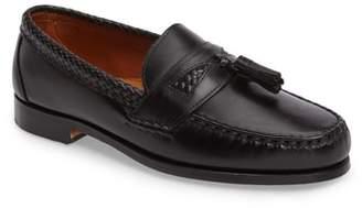 Allen Edmonds 'Maxfield' Loafer