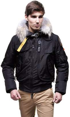 Parajumpers Gobi Jacket - Mens - M