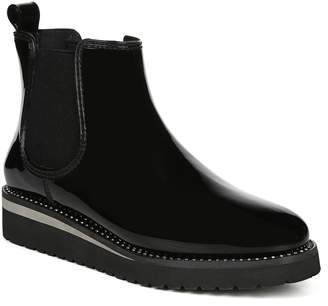 Naturalizer Luna Waterproof Chelsea Boot