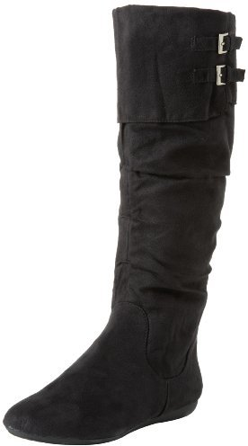 Rampage Women's Batson Boot
