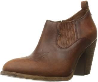 Frye Women's Ilana Shootie Boot