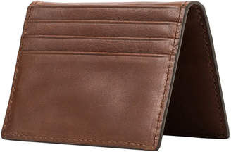 Dooney & Bourke Florentine Credit Card Holder