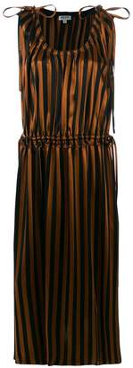 Kenzo Dress with Straps