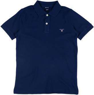 Gant Polo shirts - Item 12258837NB