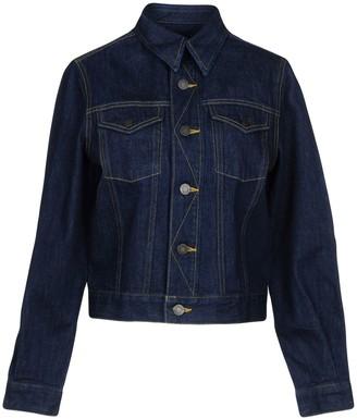 Calvin Klein Jeans Denim outerwear - Item 42662818