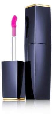 Estee Lauder Pure Color Envy Lip Volumizer/0.24 oz.