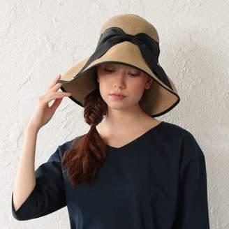 Amaca (アマカ) - アマカ 【Athena New York】 kimbery 帽子