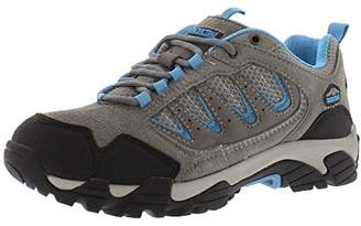 Pacific Trail Women's Alta
