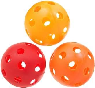 Gymboree Play balls