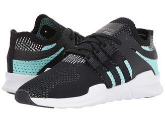adidas EQT Support ADV Women's Shoes