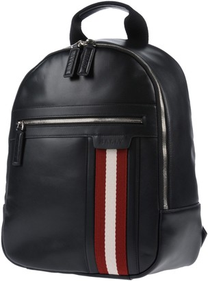 Bally Backpacks & Fanny packs - Item 45404043PB