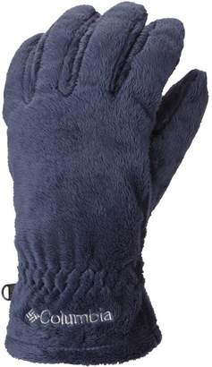 Columbia Pearl Plush Glove - Women's