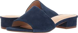 Franco Sarto Women's Sabani Slide Sandal