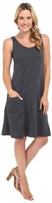 Fresh Produce Drape Dress Women's Dress