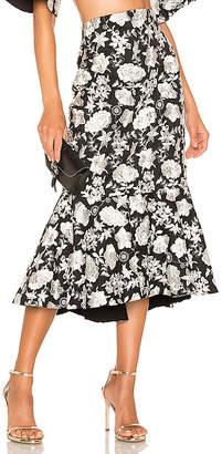 Alexis Reece Skirt