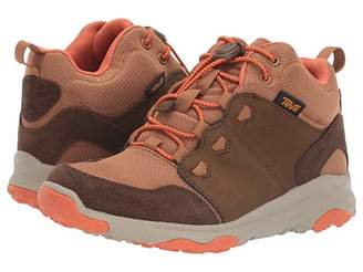 Teva Arrowood 2 Mid WP (Little Kid)