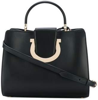 Salvatore Ferragamo Bags For Women - ShopStyle Australia eb21fad6b18ec