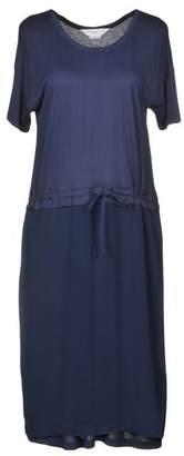 Charli Knee-length dress