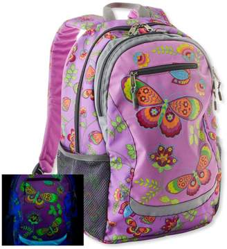 L.L. Bean L.L.Bean Discovery Glow Backpack