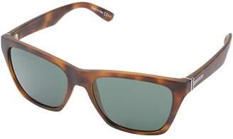 Von Zipper VonZipper Booker Sport Sunglasses