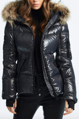 ffe0b130cea4 SAM. Outerwear For Women - ShopStyle Canada