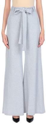 Milla Casual trouser