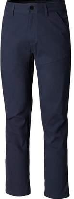 Mountain Hardwear Hardwear AP Trouser - Men's