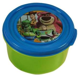 Toy Story Snack N Store Food Storage Containers by