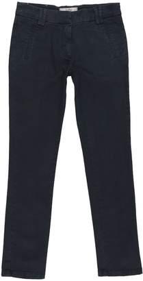 Jucca Casual pants - Item 13259714FM