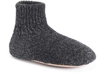 Muk Luks Men's Morty Slippers