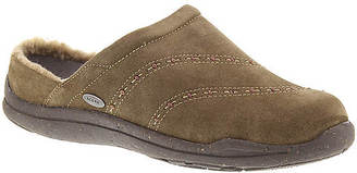 Acorn Wearabout Beaded Clog (Women's) $84.95 thestylecure.com