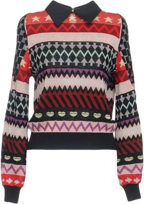 Annarita N. TWENTY 4H Sweaters - Item 39858940IP