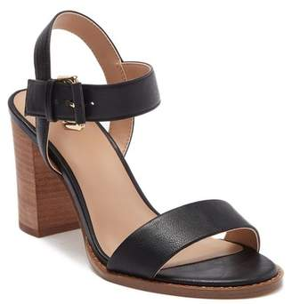 6219066b321 Abound Paxten Simple Block Heel Sandal · Nordstrom Rack ...