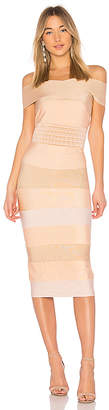 LOLITTA Feliccia Bodycon Dress