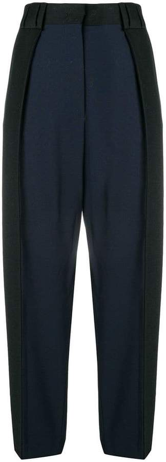 Mirage trousers