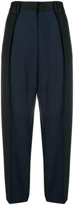 Sportmax Mirage trousers