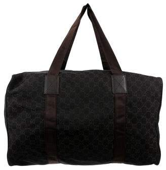 e5921d8df20d Gucci Travel Duffels   Totes - ShopStyle