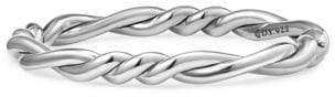 David Yurman Continuance® Center Twist Bracelet