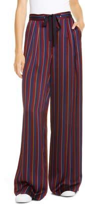 Tommy Hilfiger Tie Waist Pyjama Pants