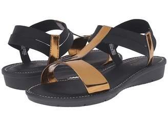Munro American Ideal Women's Sandals