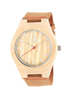 Earth Wood Unisex Watches EW410