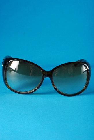 Gucci Horse Bit Sunglasses