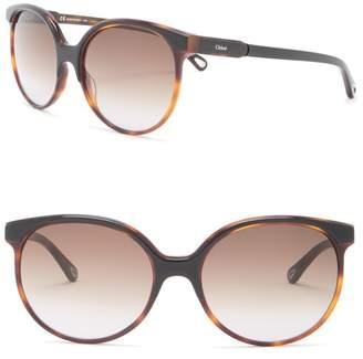 764ad765d Nordstrom Rack Women's Sunglasses - ShopStyle