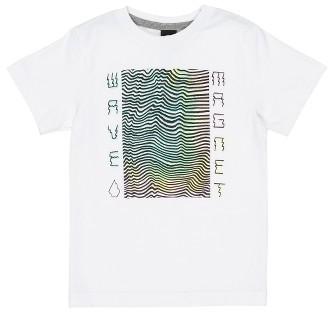 Toddler Boy's Volcom Mag T-Shirt $16 thestylecure.com