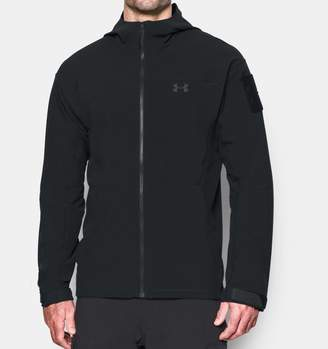 Under Armour Men's UA Tactical Softshell 3.0