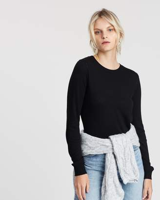 Mng Agata Sweater